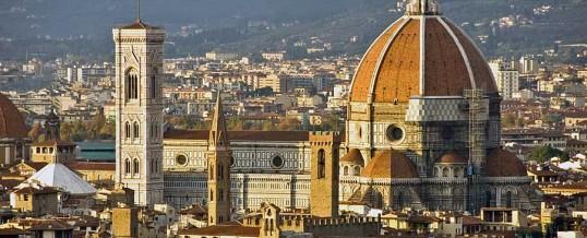 Convegno di Firenze 3 marzo 2016