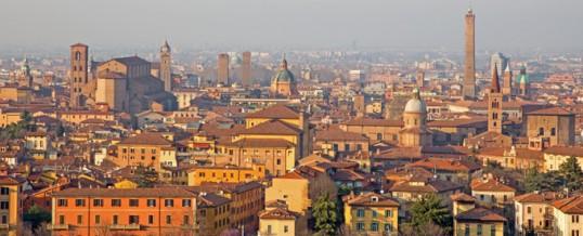 Convegno di Bologna 9 marzo 2016