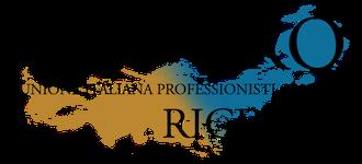 logo-per-home-2 (1)